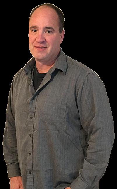 Mark Rooks Rent A Chef
