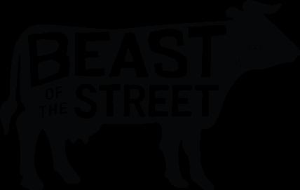 Beast of the Street