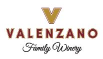 Valenzano Family Winery